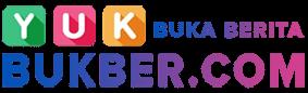 yukbukber.com