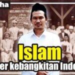 Gus Baha Kita Harus Adil Jangan Reduksi Kebesaran Soekarno